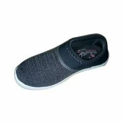 Ladies Casual Wear Belly Shoes, Packaging Type: Box