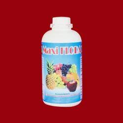 Maxiflora Organic Manure