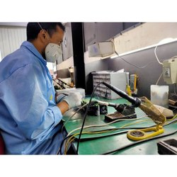 Rectifier Module Repairing Service