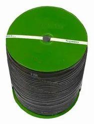 Drip Tape - 1000 Meter
