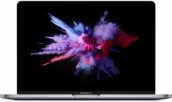 Apple Macbook Pro 13-inch,touch Bar (muhq2hn/a