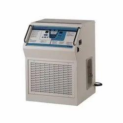 Heater Cooler Machine