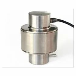 COLD Column Load Cells