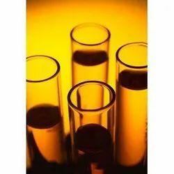 Liquid Bismuth Subnitrate
