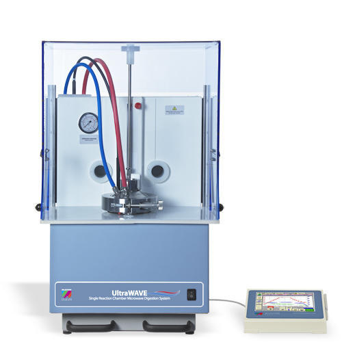 Microwave Digestion Systems Ultrawave