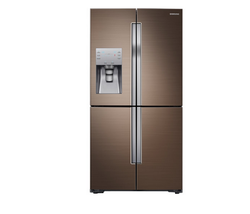 French Door With Triple Cooling 655 L Samsung Refrigerator