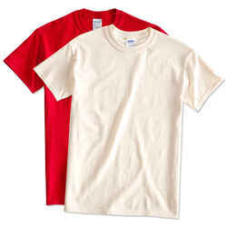 Plain Casual T-Shirt, Size: Large And XL