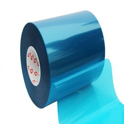 Self Adhesive Lowtack Materials