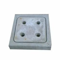 FRP Small Manhole Cover mould