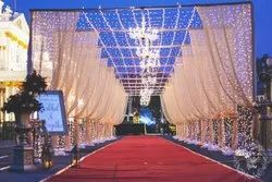 Flower Decoration Services In Patna