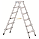 A Type Ladder