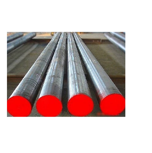 Hot Die Tool & Die Steel Rounds Bar