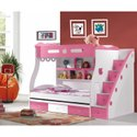 Bunk Bed Designing Services