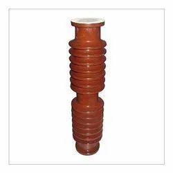 11kv Solid Core Insulator