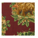 Satin Printed Fabrics, Gsm: 80-280