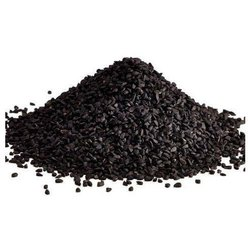 Black Kalonji Seed, Packaging: Packet