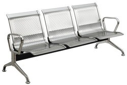 Visitor / Airport Chairs