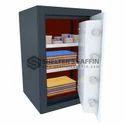Office Safety Safe Locker