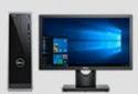 Inspiron 3252 Small Desktop