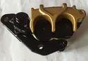 Front Brake Caliper Assembly For Yamaha Fz 16