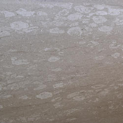 Imported Royal Perlato Marble