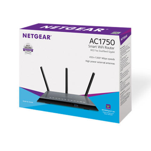 Wifi Router - 450Mbps WiFi Router Wholesale Distributor from