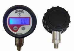 Winters Canada Digital Pressure Gauge DPG213