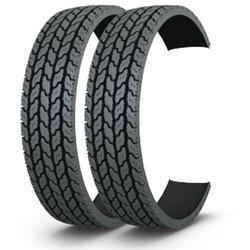 OTR  Tyre Retreading