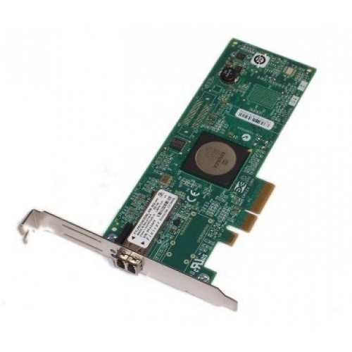 EMULEX A8003A WINDOWS 8 DRIVER