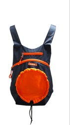 Caris Foldable Lightweight Waterproof Travel Backpack Bag Sports & Hiking And Picnic Bag