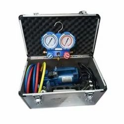 Ac Integrated Tool Kit Packaging Box Rs 13200 Piece Hill Take India Id 20600824655
