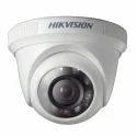 HD Dome Camera