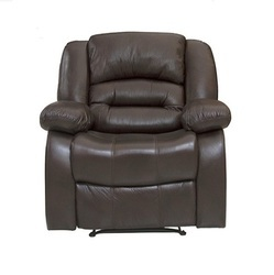 Inpro Recline Sofa Chair