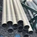 Stainless Steel Pipe Electro Polished 316 Grade