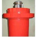 Press Brake Hydraulic Cylinder