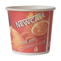 130 Ml Paper Disposable Coffee Cup