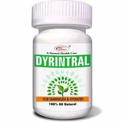 Herbal Medicine For Diarrhea