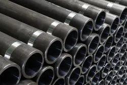 SAE 1018 Mild Steel