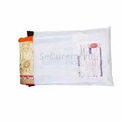 E Commerce Courier Envelopes