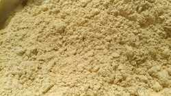 Ginger Powder (Zingiber Offivinale)