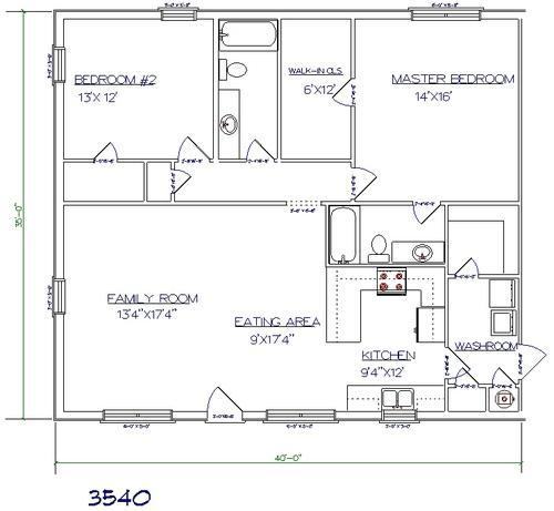 Autocad Home Design 2d: 2D Drawing Work In Bengaluru, Varanasi By Accord Creations