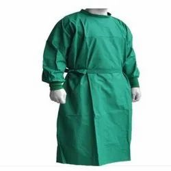 OT  Surgical Gowns