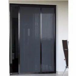 Doors Mosquito Net
