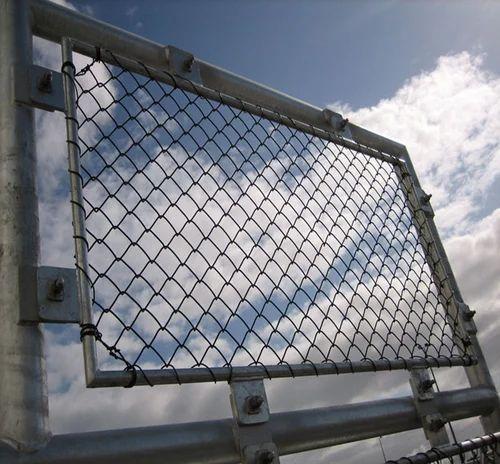 Helipad Nets