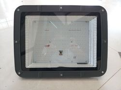 200W LED Flood Light - Nile
