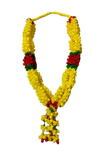 cocoon garlands at rs 3000 piece decorative garland id 12720386112