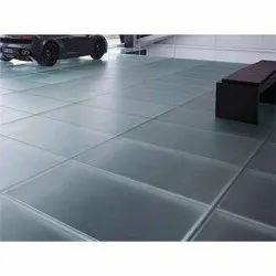 Tile Flooring Services, in Local