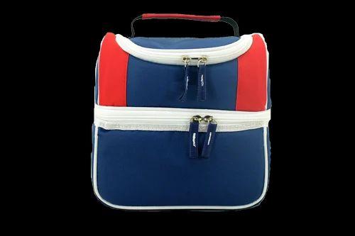 101b7b40b5e6 Adult Lunch Bag