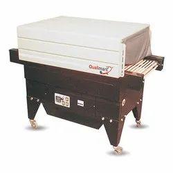 Packaging Machine - Packing Machine Latest Price, Manufacturers