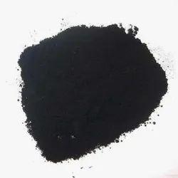 Solvent Black 28